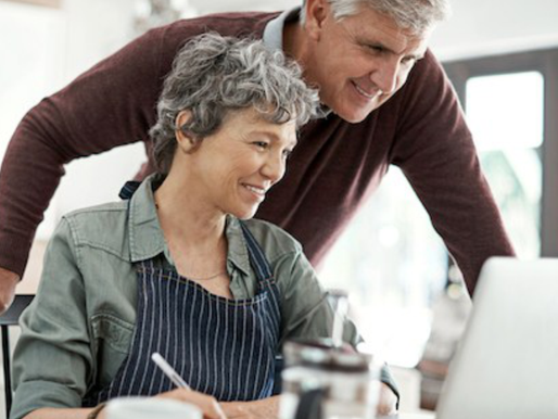 Transitioning from Business Ownership to Retirement; It's Easier Than It Looks.