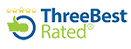 ThreeBestRated_Logo_Hires_web.PNG