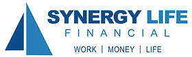 Synergy Life Financial 833 x250 copy.png
