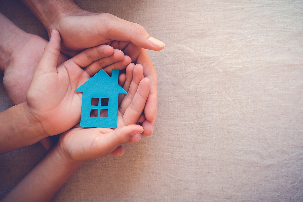 The Lowdown on Downsizing When It Comes Time For Retirement
