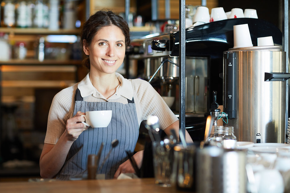 Woman-with-cup-of-coffee-449294.jpg