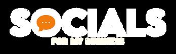 LogoSMFBOrange.png