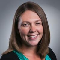 Stacy Hoffman Headshot