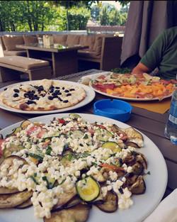 pranzo-pizzeria-la-mia-pizza-lainate