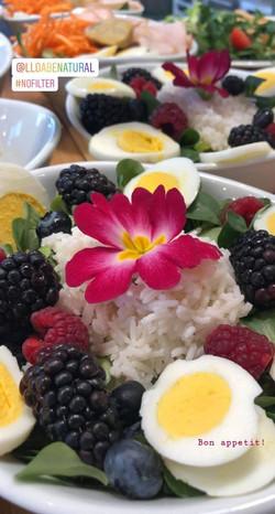 bowl-insalata-riso-lloa-centro-arese