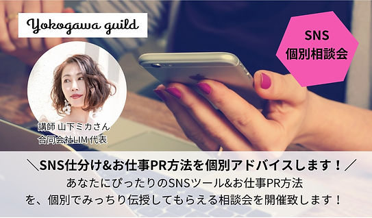 無題-1 (4).jpg