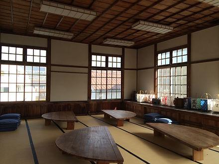 賀茂泉・酒泉館.JPG