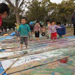kids-workshop