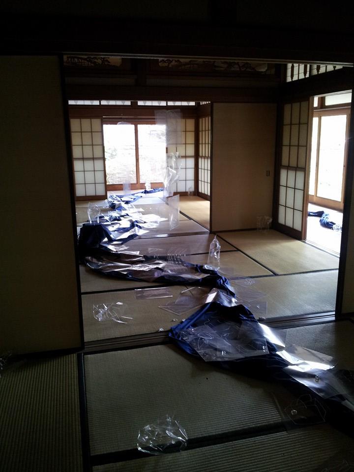 kamoki.hanare-yashiki