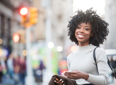 Everything Immediately: Three Key Expectations of Millennials and Gen Z