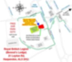 RBL Maps 4a.jpg