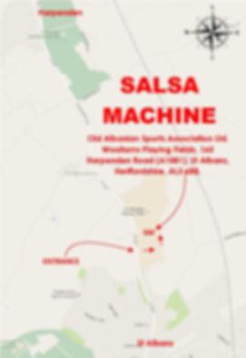 OA Sport Map Medium 1a.jpg