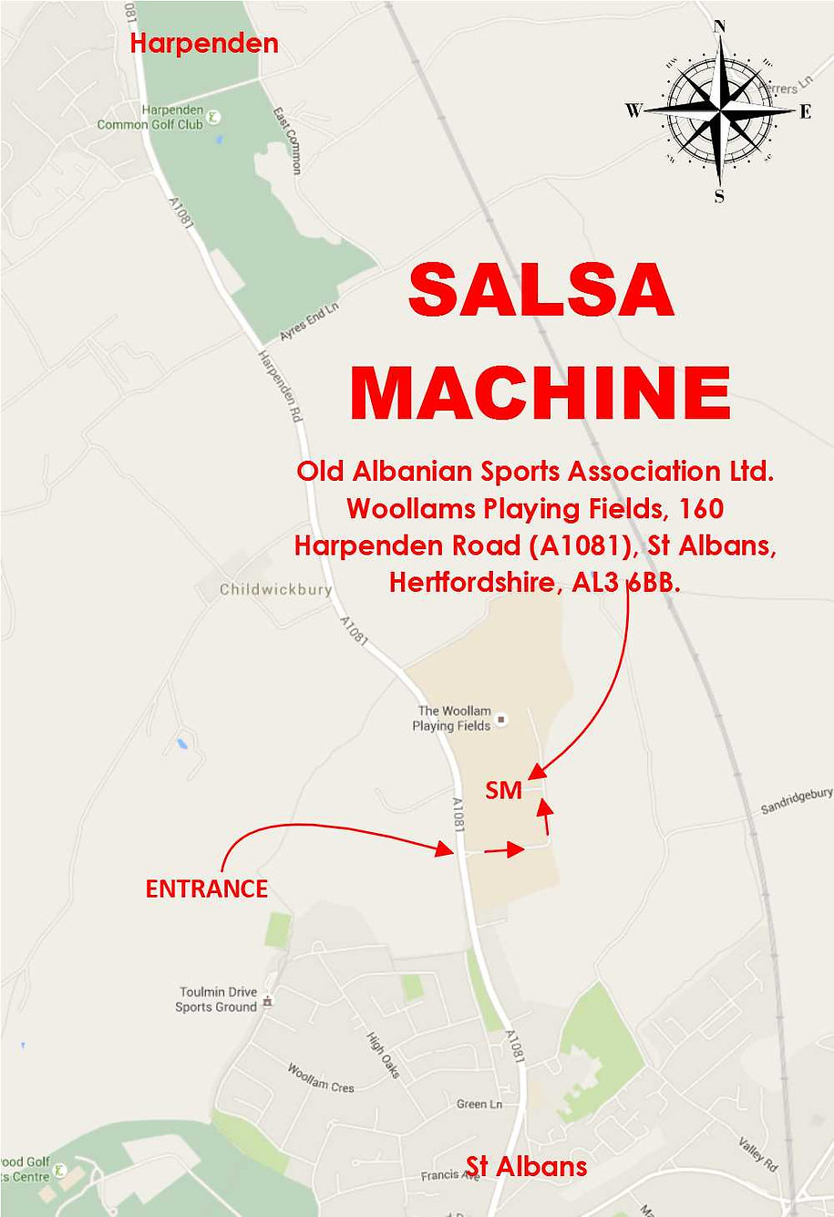 OA Sport Map Medium 1a.jpg