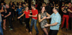 Private Salsa Lessons Welwyn