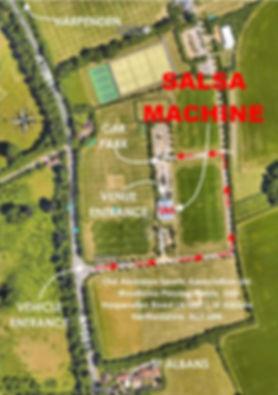 OA Sport Map Small 1a.jpg