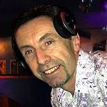 Salsa Dancing Classes Lessons Hertfordshire Hemel Hempstead St Albans Watford Luton