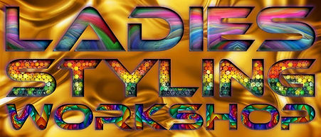 Ladies Styling Workshop Banner 1b.jpg