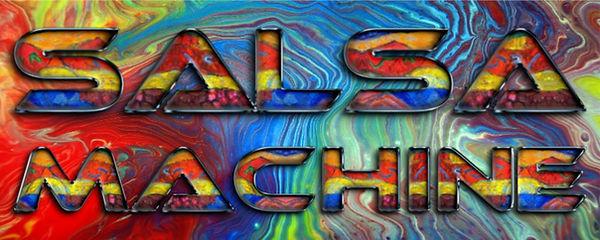 Salsa Machine Pop-up Banner Logo 1a.jpg