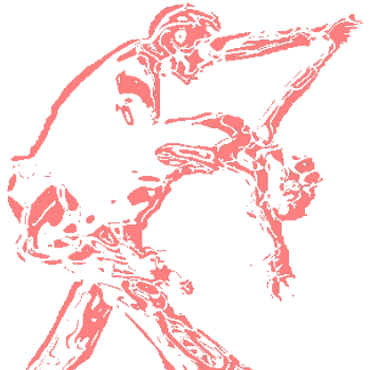 Private Salsa Lessons Hemel Hempstead, St Albans, Watford, Berkhamstead & Luton