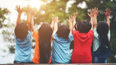 Таны хүүхэд ямар арга барилаар суралцдаг вэ?