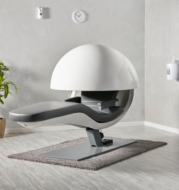 Balance Commercial   Energy Pod