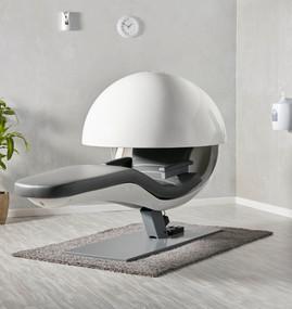 Balance Commercial | Energy Pod