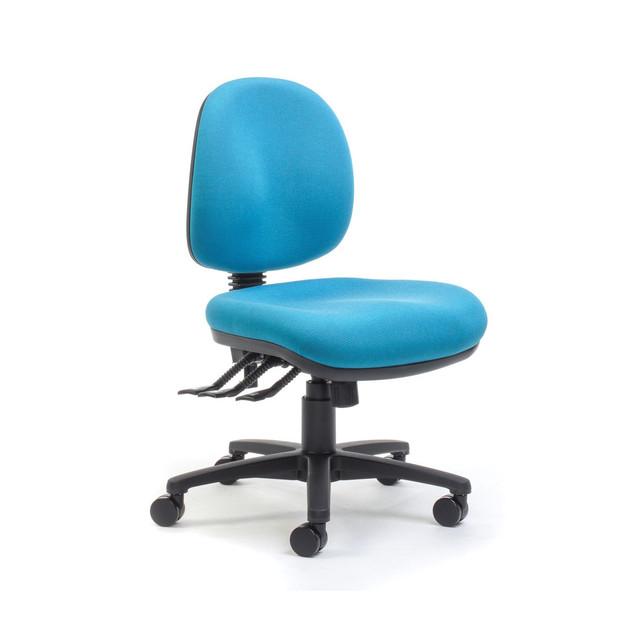 Balance Commercial | Delphi Chair