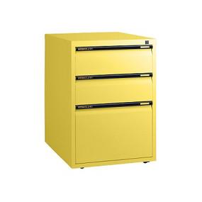 Melbourne Balance Commercial office furniture Storage