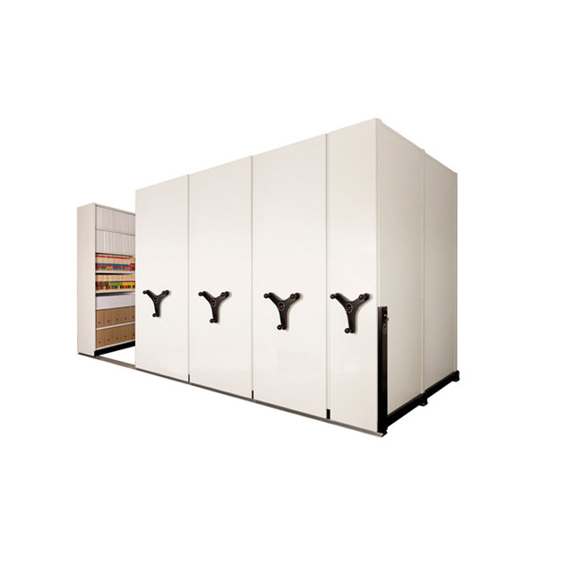 Melbourne Balance Commercial office furniture Storage