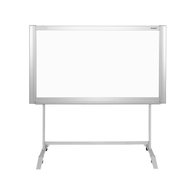 Melbourne Balance Commercial office furniture whiteboards