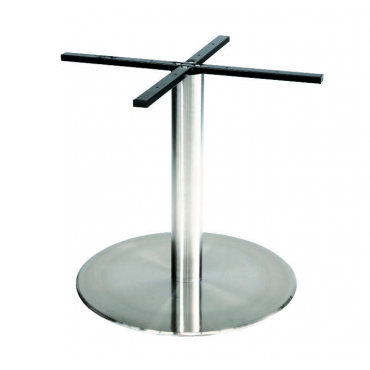 Melbourne Balance Commercial office furniture table