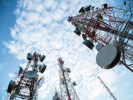 How does Data Science fit in the Telecom Sector?