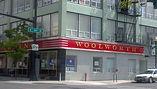 Woolworth pic.jpg