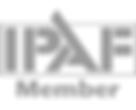 ipaf logo grey.png