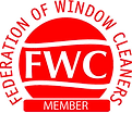 fwc member logo trans.png