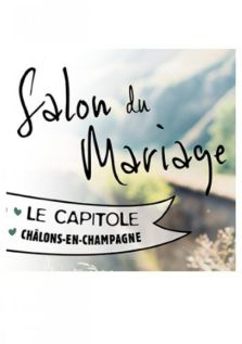 Salon du mariage Chalons en Champagne 20