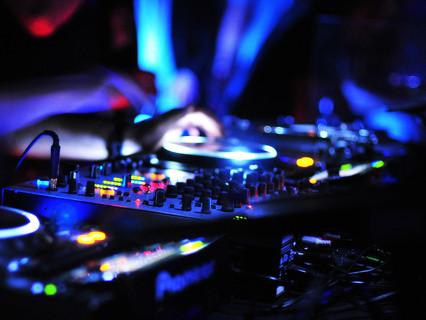 PIONNER DJ