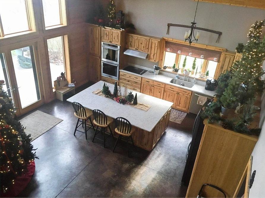 kitchen4_edited.jpg