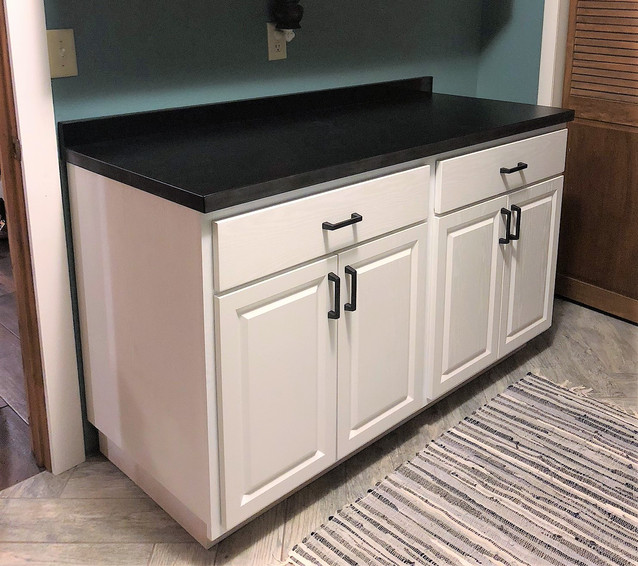 Laundry Room Cabinet.jpeg