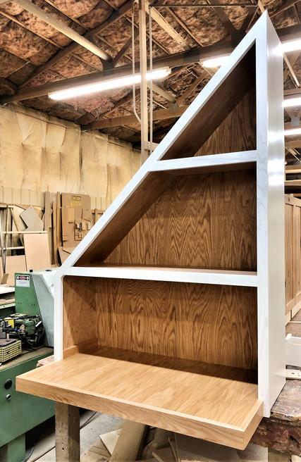Custom Shelf.JPEG