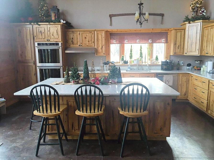 kitchen2._edited.jpg