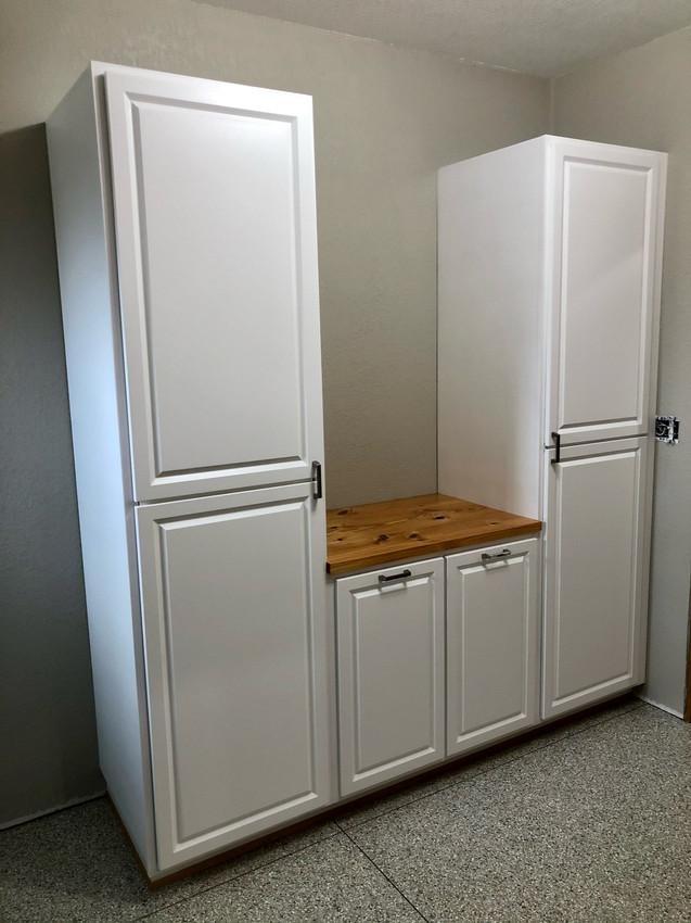 Taylor Laundry Room 2.jpg