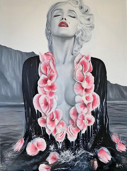 Marilyns Rebirth.jpg