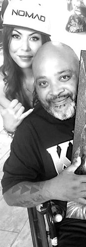 🙏_Fiji!!_I_have_no_words_to_express_my_