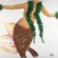 Hula Mermaid.jpg