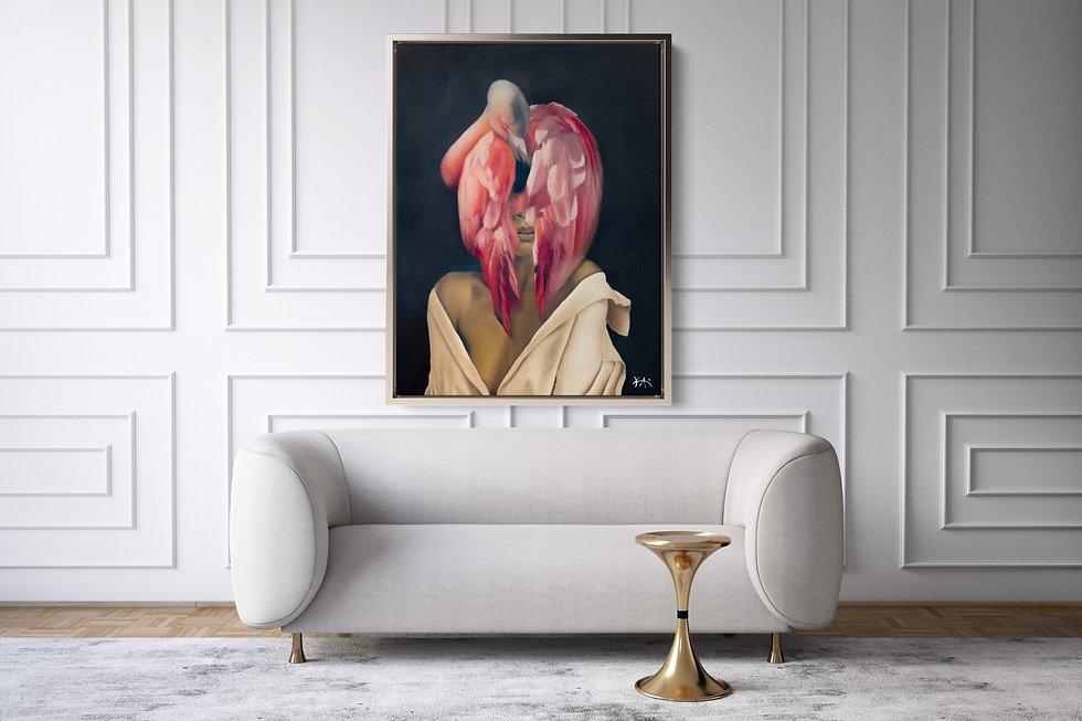 Luxury Lounge flamingo.jpg