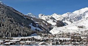 aoste-ski-resort.jpg