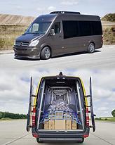 location_minibus.png