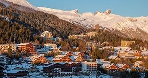 crans-montana-ski-resort.jpg
