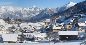 nax-ski-resort.jpg